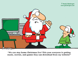 Christmas Accountant.Merry Christmas One And All Hull Accountants Accountants
